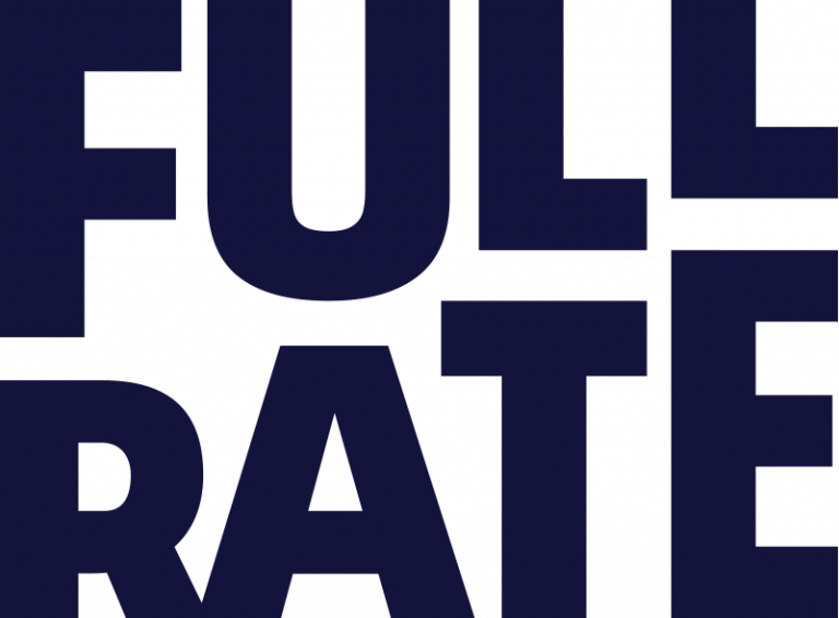 Fullrate kunde hos ROI Agency