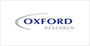 Oxford Research kunde hos ROI Agency